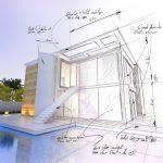 Maison moderne - API Partner