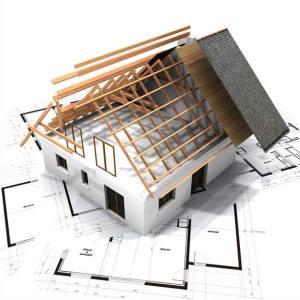 Étapes de construction de votre maison